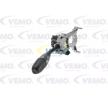 OEM VEMO V30-80-1772 MERCEDES-BENZ SLK Turn signal switch