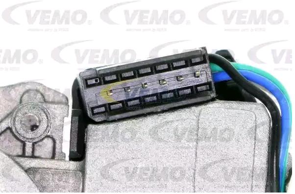 Steering Column Switch VEMO V30-80-1773 rating