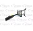 OEM VEMO V30-80-1773 MERCEDES-BENZ SLK Steering column switch