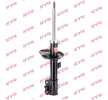 OEM Shock Absorber KYB 831110 for CHEVROLET