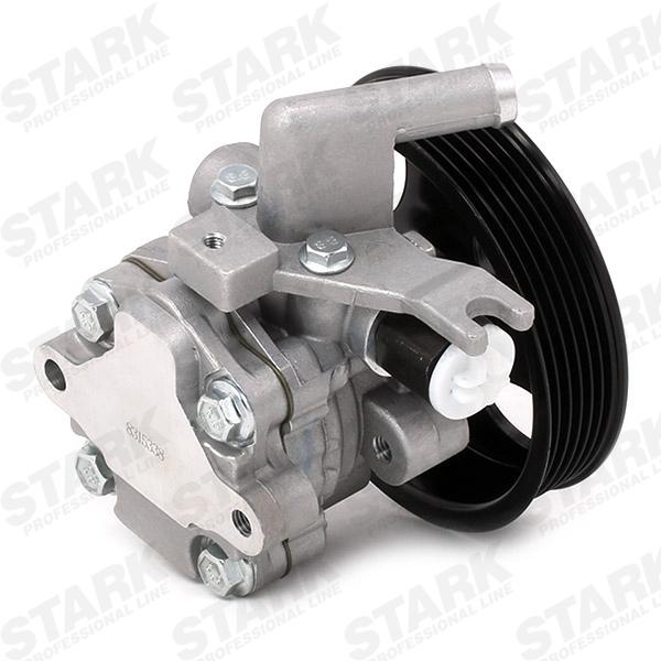 SKHP-0540086 STARK from manufacturer up to - 28% off!