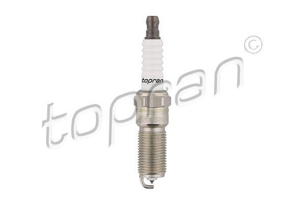 Spark Plug TOPRAN 14KR6MPX rating