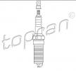 OEM Vela de ignição 300 845 de TOPRAN