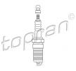 OEM Vela de ignição 300 839 de TOPRAN