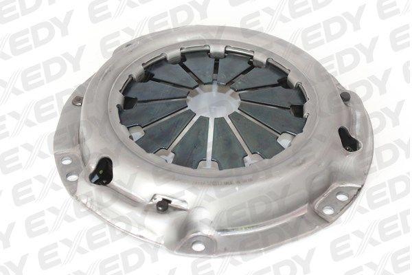 EXEDY Πλάκα πίεσης  SZC512