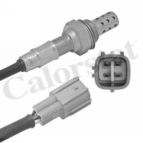 Lambda Sensor Cable Length: 400mm with OEM Number 8946744030