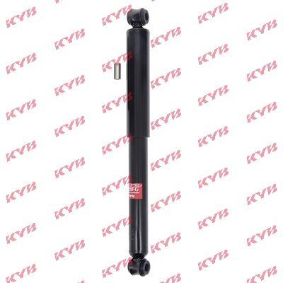 KYB Excel-G 343098 Stoßdämpfer