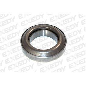 EXEDY  BRG450 Ausrücklager
