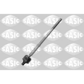 Tie Rod Axle Joint Length: 278mm with OEM Number 3812.F2