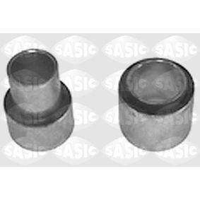 SASIC  4005338 Suspension Kit