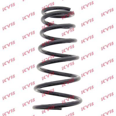 Suspension Spring RI6517 KYB RI6517 original quality