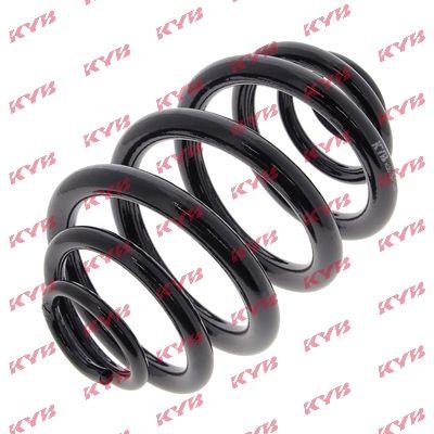 Spiralfeder KYB RJ5154 Bewertung