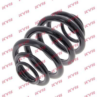 Spiralfeder KYB RJ5155 Bewertung