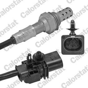 Lambda Sensor with OEM Number 393502A400
