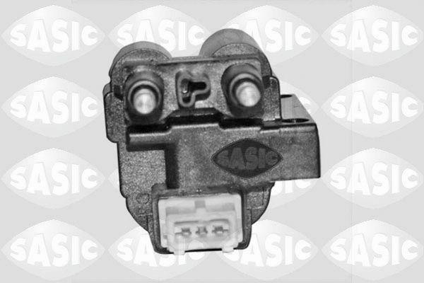 SASIC  9204013 Zündspule
