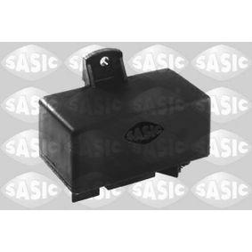 Relais, Glühanlage Spannung: 12V mit OEM-Nummer 598110