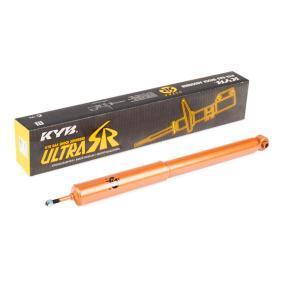 Stoßdämpfer Art. Nr. 243019 120,00€