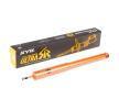 OEM KYB BMW X3 Stoßdämpfer