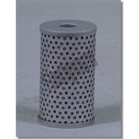 Filter, operating hydraulics with OEM Number 423476010
