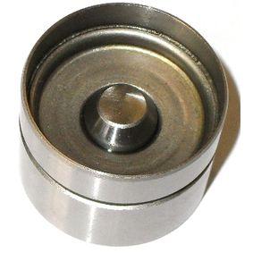 Повдигач на клапан PI 06-0005 800 (XS) 2.0 I/SI Г.П. 1993