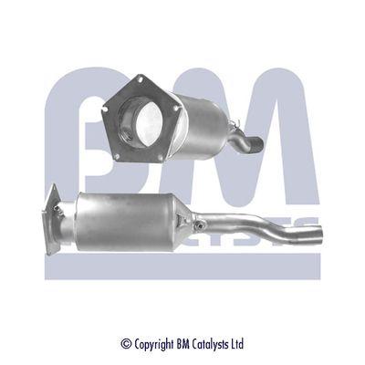 BM CATALYSTS  BM11130P Rußpartikelfilter