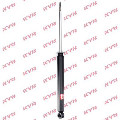 KYB Excel-G 343255 Stoßdämpfer