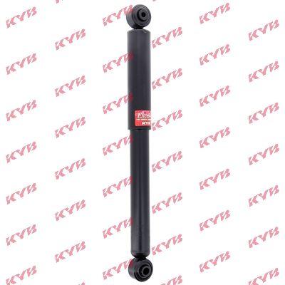 KYB Excel-G 343310 Stoßdämpfer