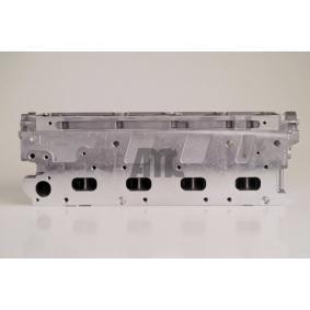 908825 AMC at low price