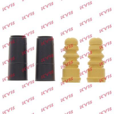 KYB 910003 EAN:4909500799840 Shop