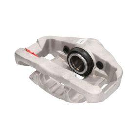 Bremssattel Bremsscheibendicke: 30mm mit OEM-Nummer 34116753659