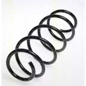 Coil Spring Article № RH1711 £ 140,00