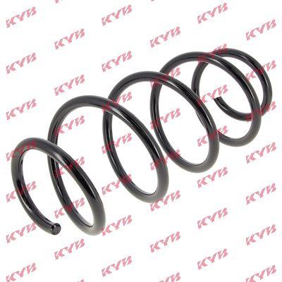 KYB RH1713 EAN:4909500613641 magazin online