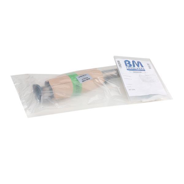 BM CATALYSTS BM90854H EAN:5052746044652 Shop