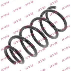 KYB RC5801 Bewertung