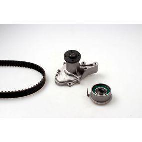 Bomba de agua + kit correa distribución PK79930 Picanto (SA) 1.0 ac 2021