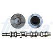OEM Nockenwelle FRECCIA 8335112 für VW