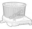 OEM Innenraumgebläse DENSO 8335200 für MERCEDES-BENZ