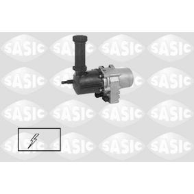 Hydraulic Pump, steering system with OEM Number 4007VN