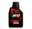 Motorenöl Inhalt: 1l, Synthetiköl EAN: 3374650246840