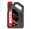 Auto Öl MOTUL 3374650247366