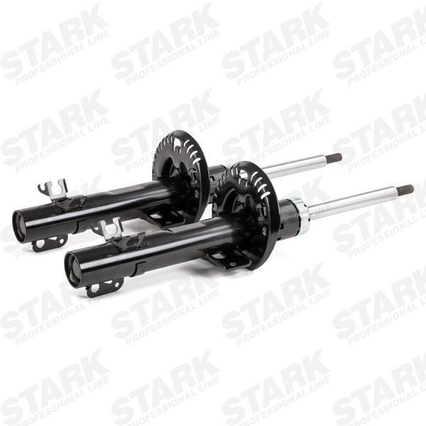 Amortiguadores STARK SKSA-0132751 4059191455096