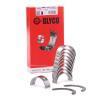 FIAT AVVENTURA Loziska klikove hridele: GLYCO H10925