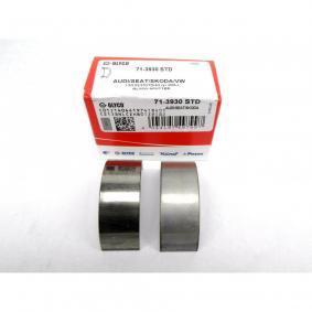 71-3930 0.50mm GLYCO 713930 original quality