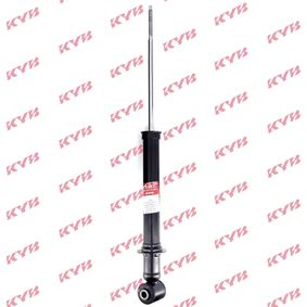 Shock Absorber Article № 341847 £ 140,00