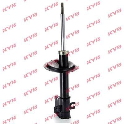 KYB Premium 633731 Stoßdämpfer