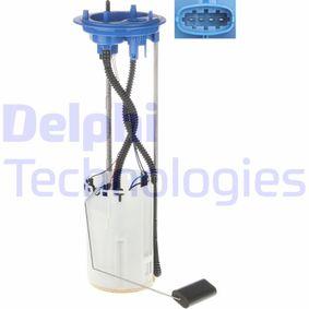 Steuergerät, Glühzeit mit OEM-Nummer 96141677