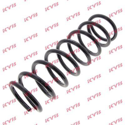 Spiralfeder KYB RA5305 Bewertung