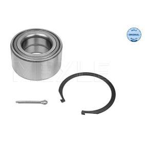 Wheel Bearing Kit Article № 37-14 650 0007 £ 140,00