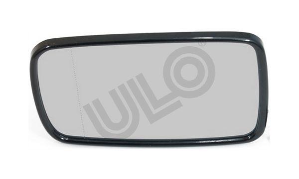 ULO  3066009 Mirror Glass, outside mirror