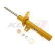 OEM Amortiguador 8741-1572Sport de KONI
